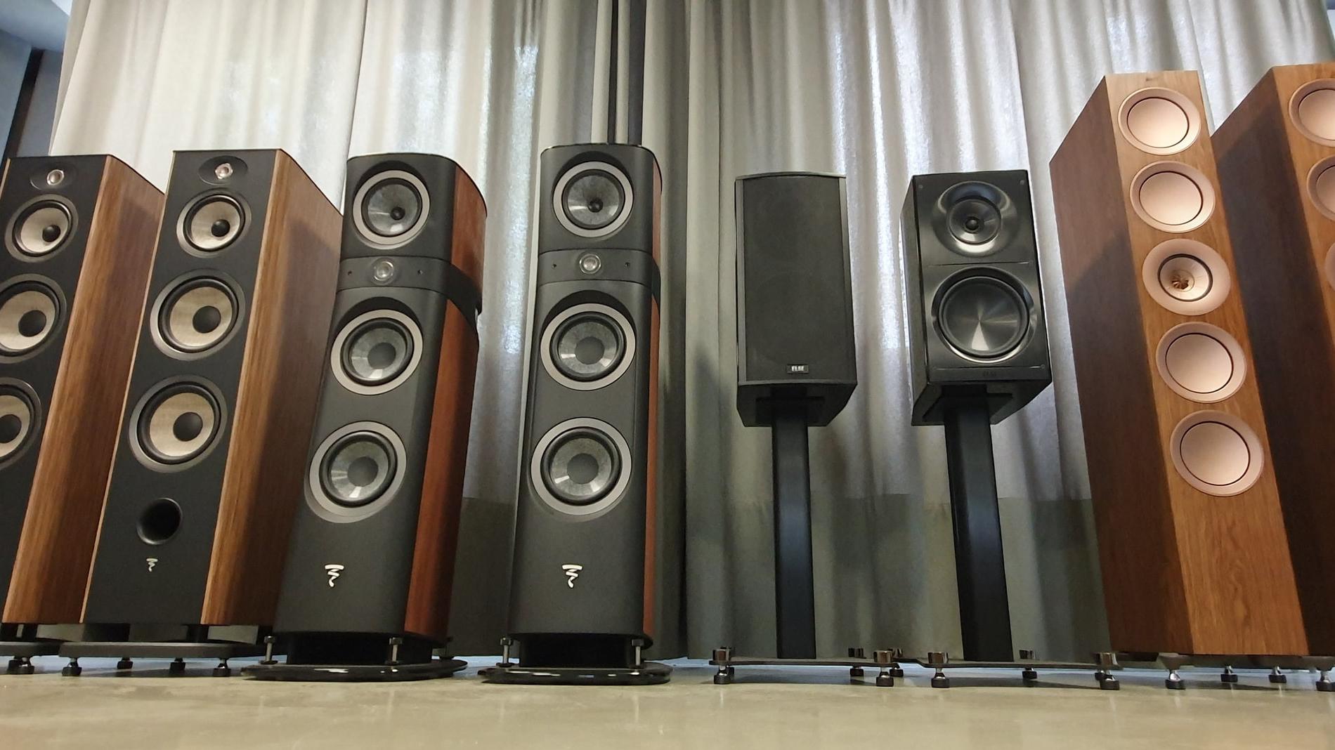 Maak gewone speakers draadloos