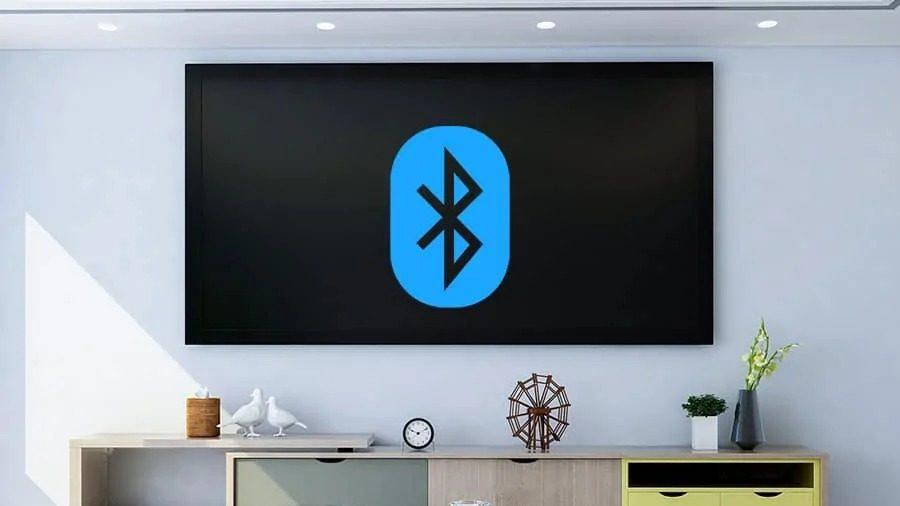 Zo krijg je bluetooth op elke TV